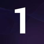 Sony Xperia Z2 ukázka uživatelského prostředí17