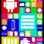Sony Xperia Z2 ukázka uživatelského prostředí19
