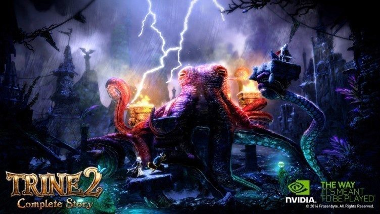 Trine_2_Complete_Story_02