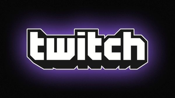 google twitch-tv-2
