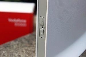 Vodafone Turbo Internet modem B3000 9