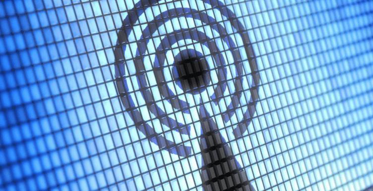 Huawei testuje Wi-Fi 802.11ax s přenosovou rychlostí 10 Gbps