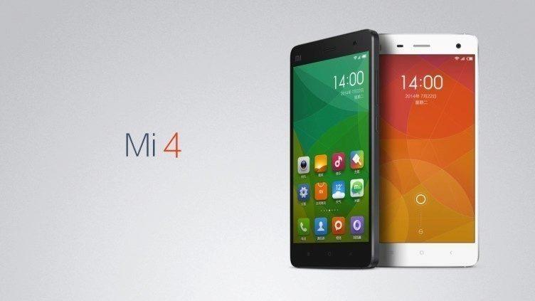 xiaomi mi4 (3)