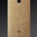 Xiaomi-mi4-cover-2