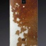 Xiaomi-mi4-cover-3