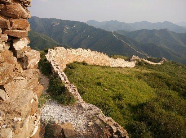 XiaoMi-Mi4-Photo-Camera-Sample1