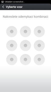 Xiaomi Redmi Note - aplikace bezpečnost (3)