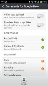 Xiaomi Redmi Note - aplikace optimalizace (11)