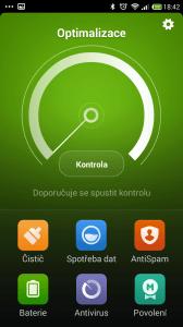 Xiaomi Redmi Note - aplikace optimalizace (12)