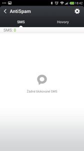 Xiaomi Redmi Note - aplikace optimalizace (13)