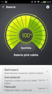 Xiaomi Redmi Note - aplikace optimalizace (16)