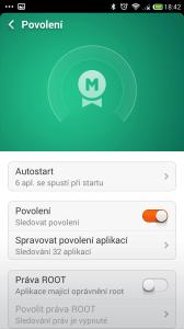 Xiaomi Redmi Note - aplikace optimalizace (18)