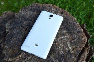 Xiaomi Redmi Note - barevné varianty (1)