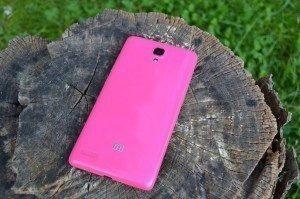Xiaomi Redmi Note - barevné varianty (4)