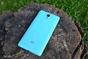 Xiaomi Redmi Note - barevné varianty (5)