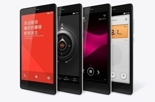 xiaomi redmi note featured