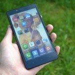 Xiaomi Redmi Note - přední strana (12)