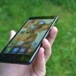 Xiaomi Redmi Note - přední strana (14)