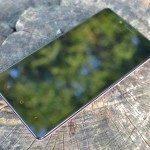 Xiaomi Redmi Note - přední strana (7)