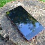 Xiaomi Redmi Note - přední strana (8)