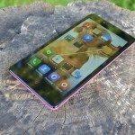 Xiaomi Redmi Note - přední strana (9)