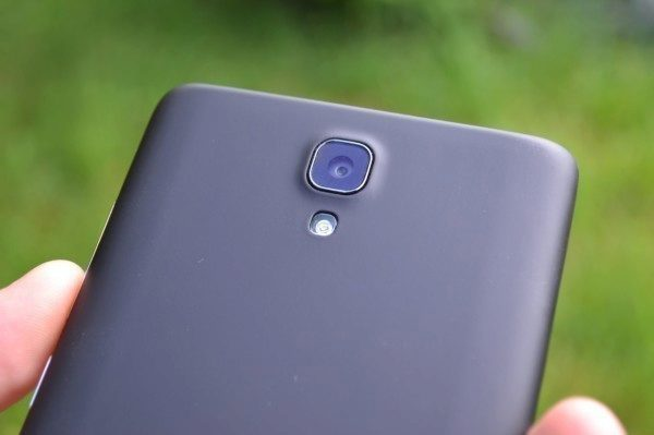 Xiaomi Redmi Note se pochlubí 13MPx fotoaparátem