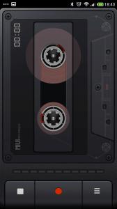 Xiaomi Redmi Note - prostredi systemu MIUI (7)