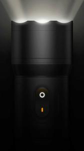 Xiaomi Redmi Note - prostredi systemu MIUI (9)