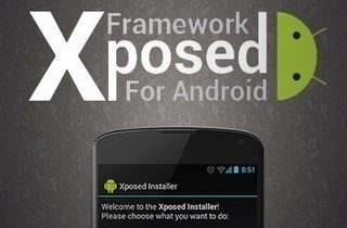 Xposed-Framework-migliorare-Android