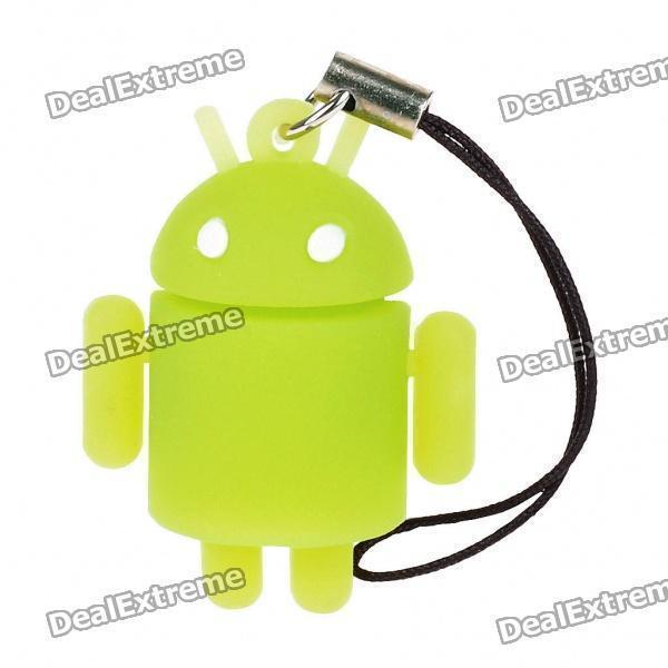 zboží-androidi-postavicka
