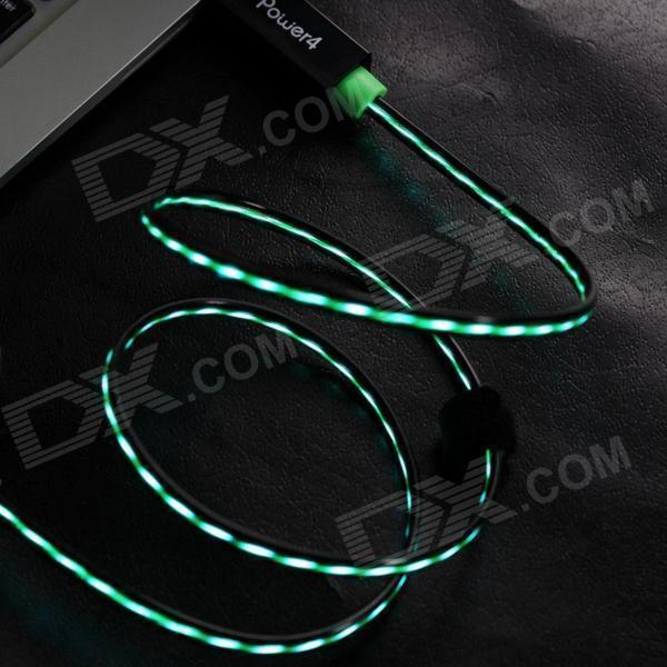 zboží-svitici-kabel
