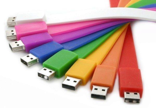 BadUSB prý teoreticky funguje na jakémkoliv typu USB zařízení