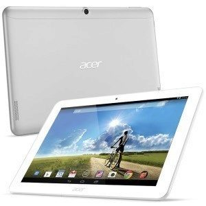 acer iconia tab 2