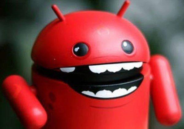 Je na Androidu potřeba antivirový program, nebo není?