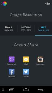 android-aplikace-Afterlight (1)