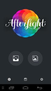 android-aplikace-Afterlight (2)