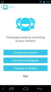 android-aplikace-Shots (1)