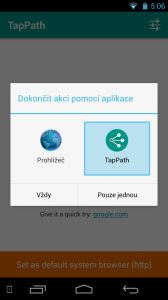 android-aplikace-TapPath (1)