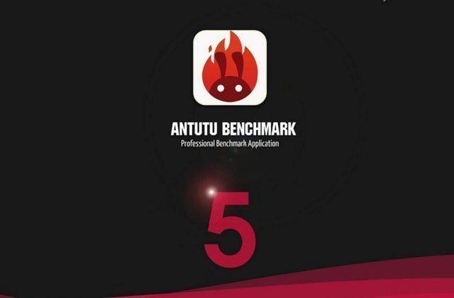 AnTuTu Benchmark 5.0: velká aktualizace oblíbeného benchmarku