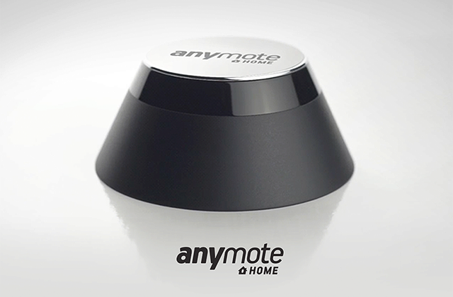 anymote cover
