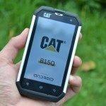 CAT-B15Q-přední strana (1)