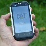 CAT-B15Q-přední strana (16)