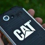 CAT-B15Q-zadni-strana (4)