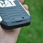 CAT-B15Q-zadni-strana (5)