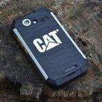 CAT-B15Q-zadni-strana (7)