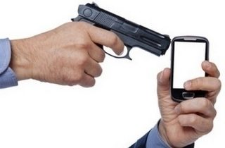 cell-phone-gun