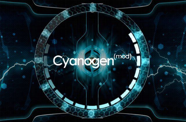 Vychází CyanogenMod 11.0 M9
