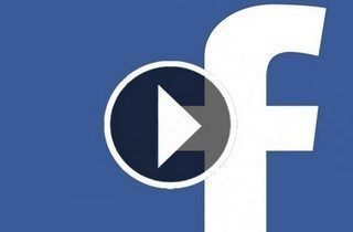 facebook hlavni