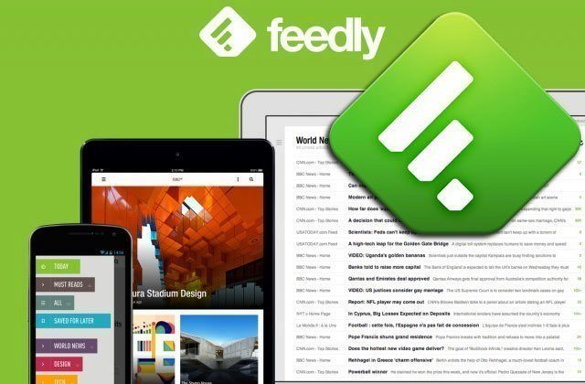 feedly_ico