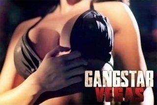 gangstar vegas hlavni